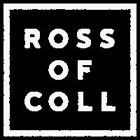 RossofColl logo