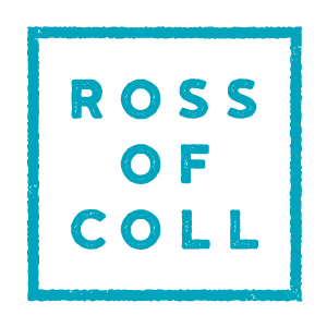 Ross of Coll