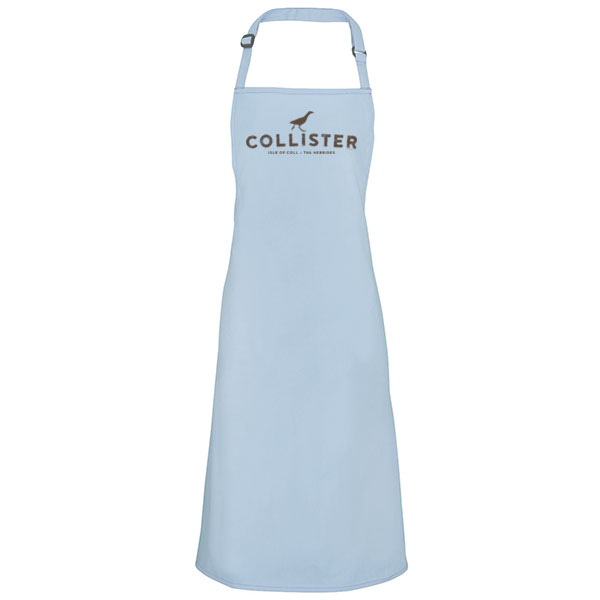 Collister Apron