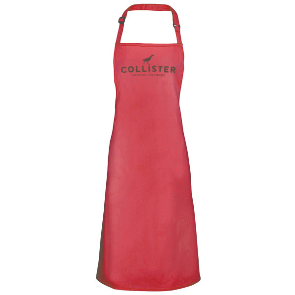 Red_Apron
